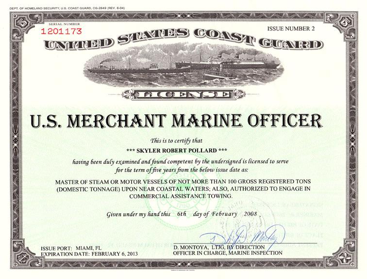 Marine Florida Our Services Beach North Skyler Palm - Services